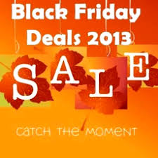 what is the best app for black friday deals android ios and windows phone apps for tracking black friday deals