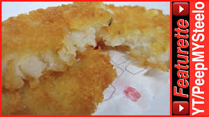 frozen hash brown patties in perfect crispy baked recipe from fast