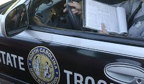 pay red light camera ticket raleigh nc speeding ticket cost in north carolina berniesez