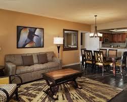 3 bedroom suites in orlando fl orlando hotel rooms suites hilton grand vacations at seaworld