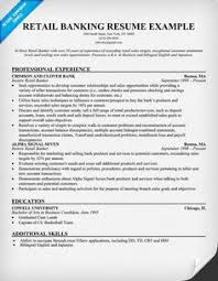 Ibanking Resume A Sample Investment Banking Resume Blog Inside Investment