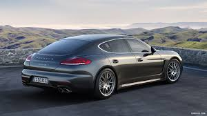 burgundy porsche panamera 2015 u2013 page 7 u2013 driven to write