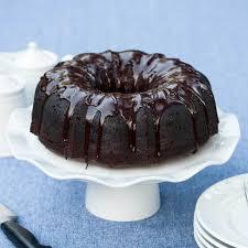 kahlua chocolate cake recipe best chocolate bundt cake ideas