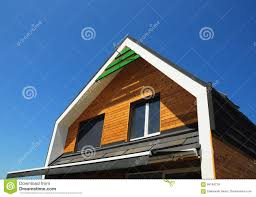 modern house exterior design new building house energy efficiency