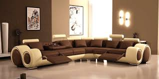 Living Room Sconce Lighting Modern Wall Sconces Living Room Fascinating How To Compensate For