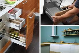 cuisiniste la baule installation meubles cuisinela baule guérande nazaire la