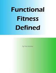 ebooks u0026 books kemme fitness