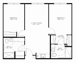 2 bedroom house plans pdf 2 bedroom house floor plans pdf elegant house plans 2 bedrooms pdf