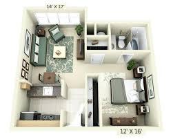 1 bedroom studio apartment cheap one bedroom studio apartments 1 bedroom studio apartments