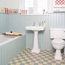 vintage bathroom decorating ideas vintage small bathroom color ideas bathroom decorating ideas 3974