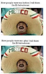 Funny Salvadorian Memes - agricultor lugares de el salvador pinterest