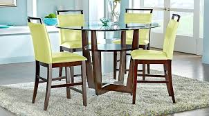 kitchen island chair counter height dining chairs with arms counter height dining chairs