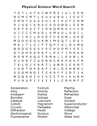 physicalsciencewordsearch png