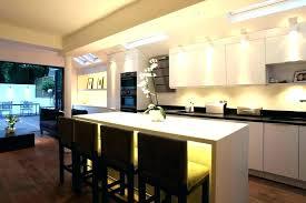 Images Of Kitchen Lighting Home Depot Kitchen Lights Ceiling Large Size Of Kitchen Lighting