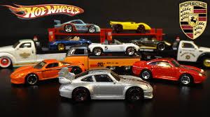 porsche 914 wheels porsche series wheels collection wal mart exclusive youtube