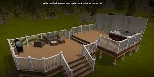 deck lowes deck planner menards deck estimator home depot deck taking advantage of lowes deck designer lowes deck lowes deck