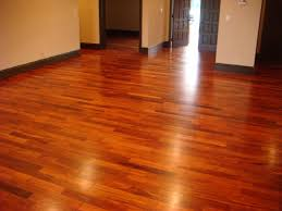 Laminate Flooring Fort Lauderdale Fl Wood Floor Sanding U0026 Refinishing In Fort Lauderdale Fl True
