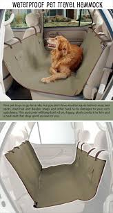 Cute Dog Products by Top 25 Best Pet Products Ideas On Pinterest Dog Rooms Pet Door