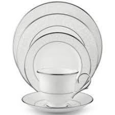 lenox kate spade dinnerware flatware at best