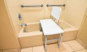 siege baignoire handicapé siege baignoire pour handicapé