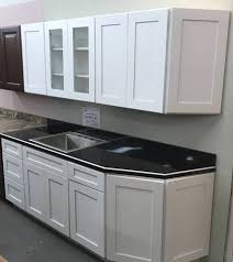 Starter Kitchen Cabinets Tommy D U0027s Kitchen Cabinets And Home Improvement Home Facebook