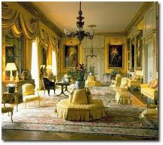363 best castle and manor house interiors images on pinterest