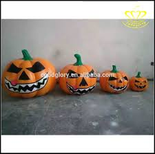 large resin pumpkins large resin pumpkins suppliers and