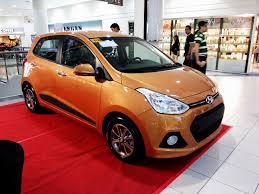 hyundai tucson 2014 red hyundai mobil indonesia berbagai macam tipe mobil hyundai