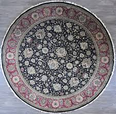 amir rugs 11 best rugs images on kitchen dining