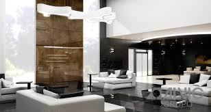 luxe by alvic high gloss finish architectural panels for design