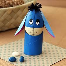 winnie the pooh easter eggs eeyore easter egg disney inspired