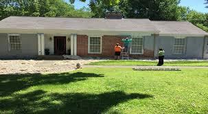 nashville painting contractor house painters nashville tn