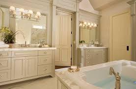 unique bathroom vanities ideas bathroom cool bathroom vanity decorating bathroom vanities ideas