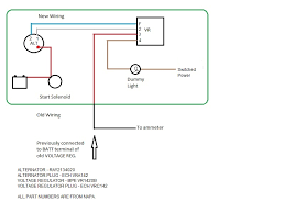 plymouth p15 wiring diagram plymouth wiring diagrams instruction