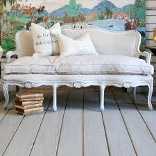 Settees Furniture Best 25 Vintage Settee Ideas On Pinterest Antique Sofa Settee