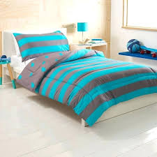 Kmart Bedding Single Bed Quilts Online Single Bed Quilt Covers Kmart Single Bed