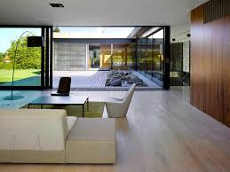 Exquisite Laminate Flooring Interior Exquisite Nice Modern Flooring Living Room Floor Tile