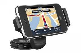 tomtom android tomtom announces sat nav app for android due in october trusted
