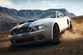 ford mustang 2014 need for speed need for speed rivals ford mustang gt 2014 nfs car