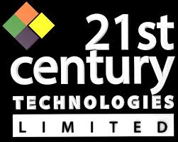 century 21 si e social 21st century technology limited home page