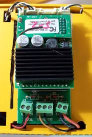 what do i need for battery wireless control faqs
