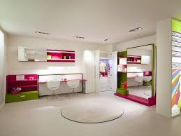 multipurpose furniture for small spaces furniture improve your living space with innovative clei