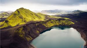 ajp 464 iceland wallpapers widescreen wallpapers iceland 37