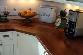 inexpensive kitchen countertop ideas cheap kitchen countertop ideas desjar interior