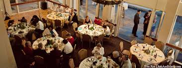 wedding venues roswell ga venue roswell river landing project5aproject5a