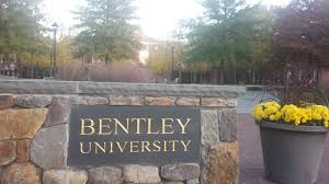 bentley university bentley adjuncts are organizing bentley adjunct faculty union