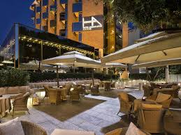hotel in rimini hotel ambasciatori rimini