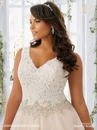 wedding plus julietta 2016 plus size wedding dresses world of bridal