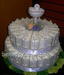 First Holy Communion Decorations 42 Best Holy Comunnion Images On Pinterest First Communion