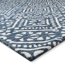 decorations target rugd ivory area rugs target threshold rugs